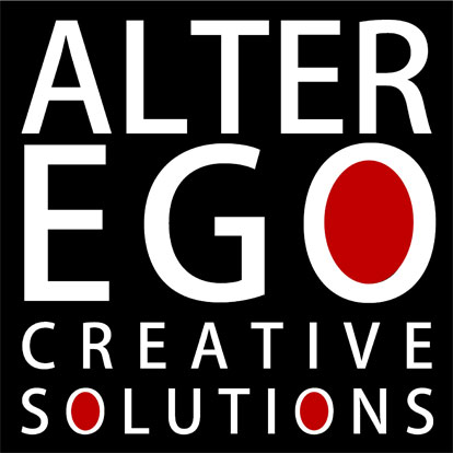 AlterEgoCreativeSolutionsLogo2