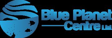 Blue_Planet_Final_360x