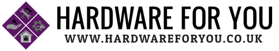 Hardware-For-You-Logos3