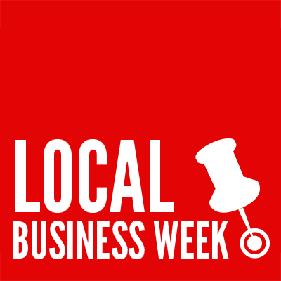 Local Business Week_400x400