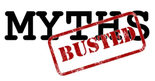 Myth-busters-pic