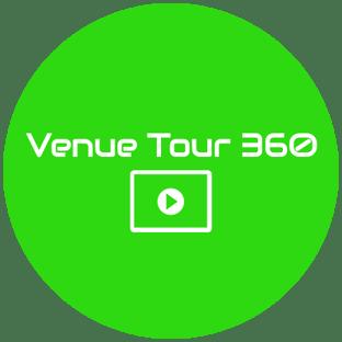 VenueTour 360