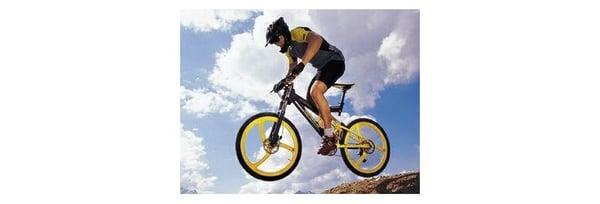 custom-cycling