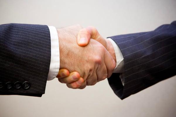 finding-strategic-business-partner