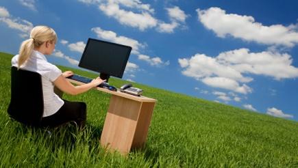 virtual services Milton Keynes