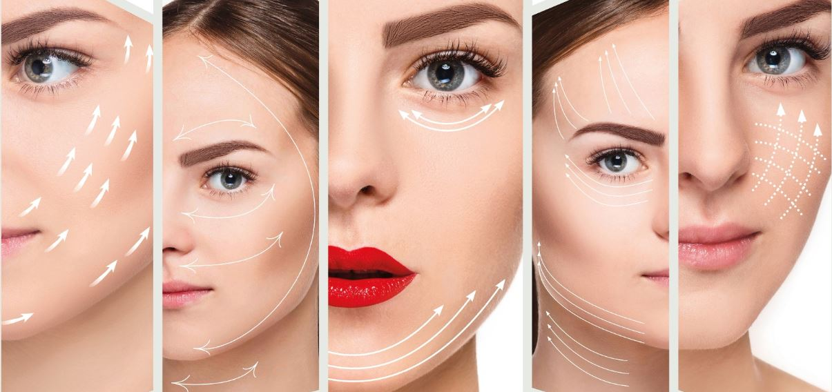 jules beauty newport pagnell