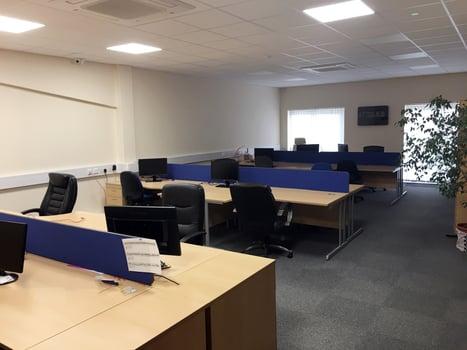 office 265 2-1