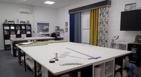 picture of studio