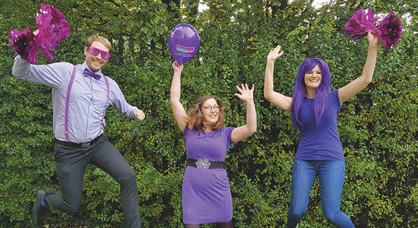 purple-hop