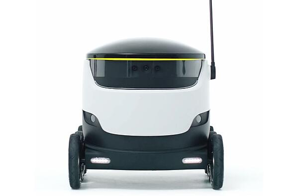 starship_delivery_robot