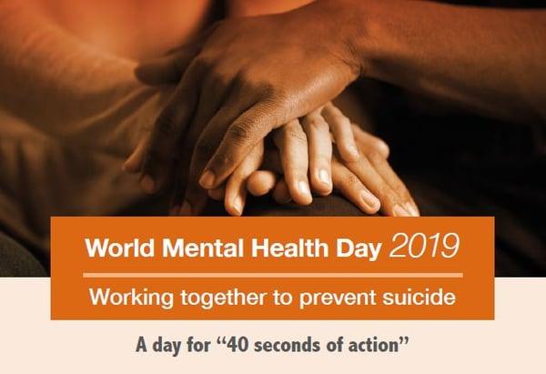 suicide-prevention-flyer
