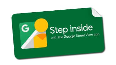 Google Inside.png